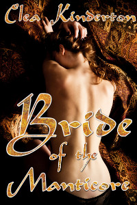 Bride of the Manticore